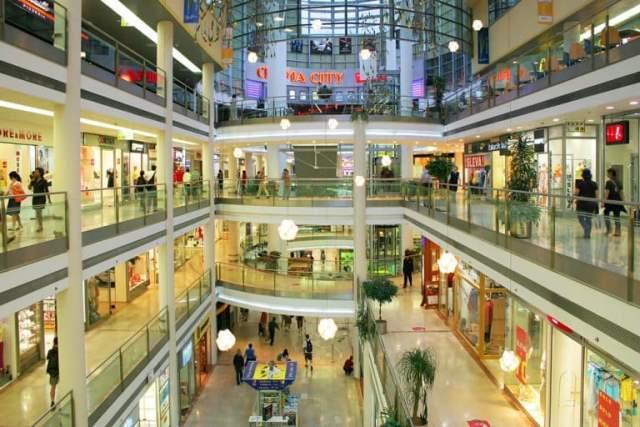 магазины-партнеры карты рассрочки Русский Стандарт