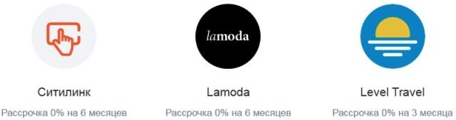 Взять в долг у частного лица в москве под расписку срочно