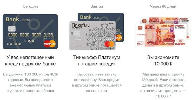 самара тинькофф банк кредит как узнать тариф на модеме мтс