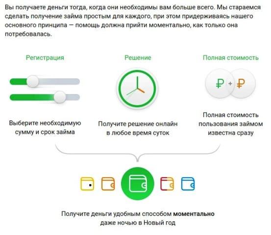 онлайн банкинг народный банк казахстана