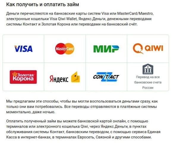 сервисы денежных займовкак проверить сколько мб на мтс