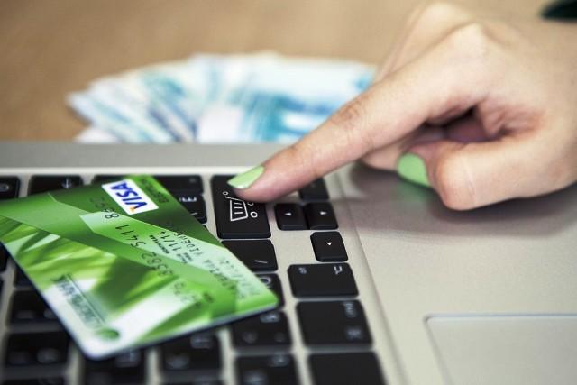 Взять займ на карту онлайн моментально без проверки