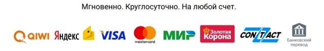 Способ получения кредитных средств