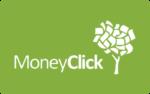 MoneyClick получить срочный займ на официальном сайте