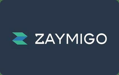 Zaymigo официальный сайт оформить онлайн заявку на займ