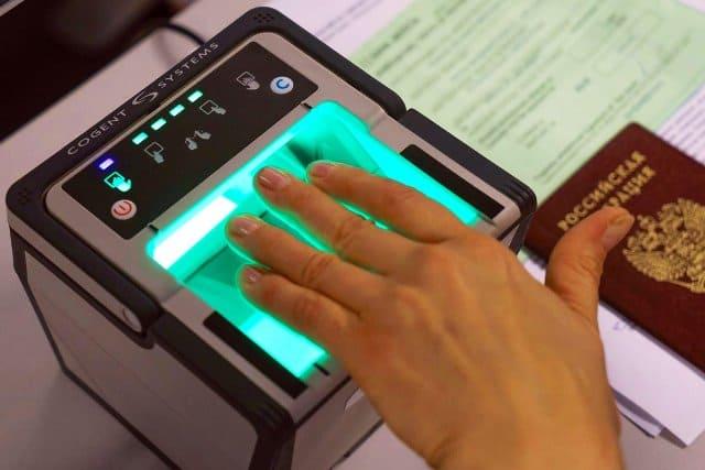 Единая биометрическая система работает: Альфа-Банк начал сбор биометрических данных клиентов
