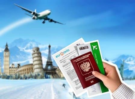 Лучшая мед страховка для путешествий за границу, дешевое онлайн страхование