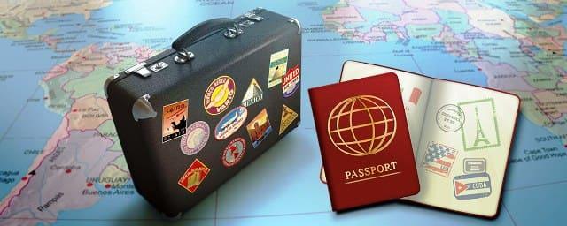 Купить медицинскую страховку для поездки за границу