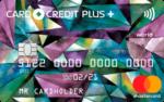 Карта рассрочки CARD CREDIT PLUS кредит Европа Банк