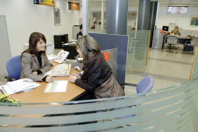 Банки где быстро открывают расчетный счет для ООО