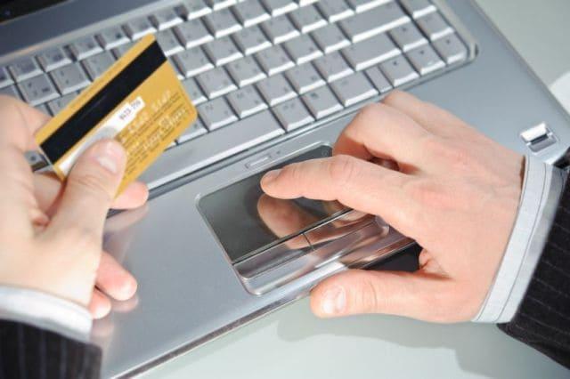 Получить быстрый займ онлайн на банковский счет