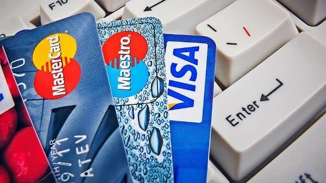 ТОП самых лучших кредитных банковских карт России