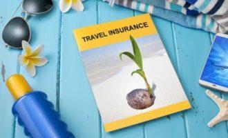 Туристическая медицинская страховка онлайн, сравнить цены, рейтинг страховых компаний