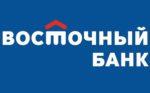 Работа мобильным агентом Банка Восточный по доставке карт