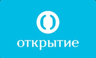 Открытие РКО в Банке Открытие для ИП, Юридических лиц