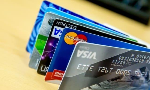 оформить онлайн заявка на кредитную карту