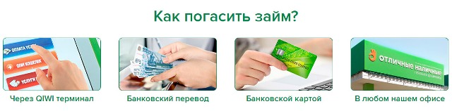 займ без карты наличными как узнать кредит мтс
