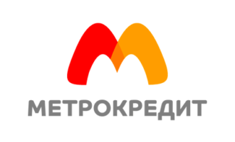 Метрокредит - оформить займ онлайн заявку на карту