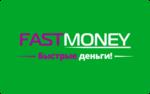 Fastmoney займ онлайн заявка на официальном сайте