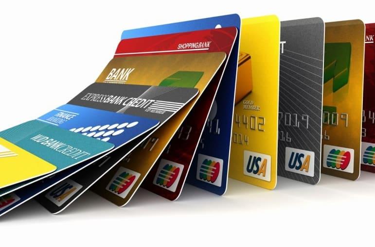 kreditnye-karty-poluchit-onlajn-bez-spravok-i-poruchitelej