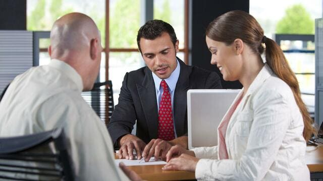 Открыть расчетный счет в банке для ИП, ООО онлайн заявка