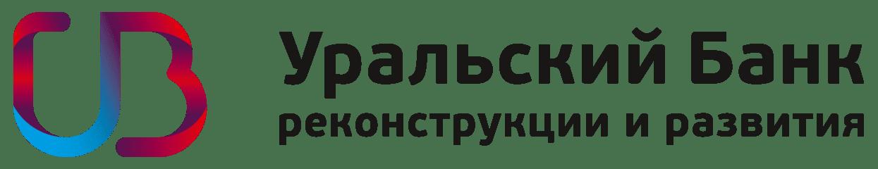 Снять наличные с кредитной карты 120 дней без процентов от УБРиР