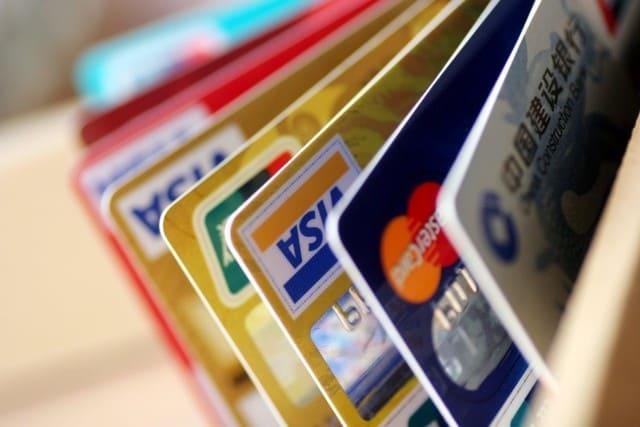 Кредитные карты без справок о доходах