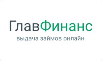 взять займ онлайн срочно на карту без отказа 50000 vzyat-zaym.su автомобиль в кредите нужно ли каско
