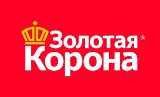 Займы онлайн Золотая Корона без отказа и проверок срочно