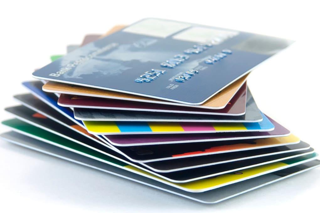 Кредитные карты оформить онлайн заявку без отказа срочно
