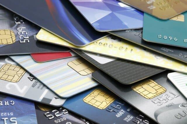 Самые лучшие бесплатные дебетовые карты с начислением процентов