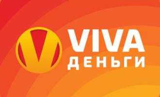 взять срочно займ на карту сбербанка vzyat-zaym.su взять кредит с плохой кредитной историей челябинск