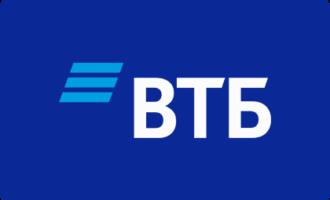 ВТБ банк открыть расчетный счет для ИП, ООО
