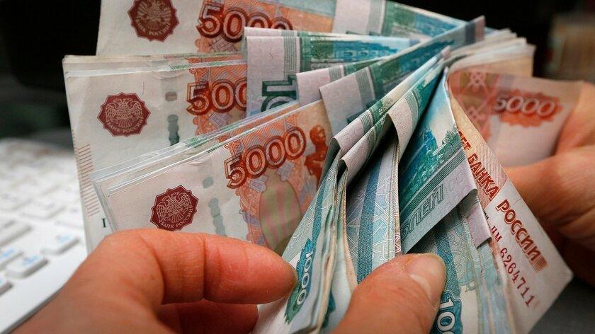 кредит до 300000 рублей и более без справок и поручителей в день обращения
