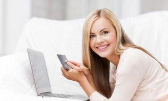 Новые лучшие сервисы выдачи онлайн займов на банковскую карту мгновенно круглосуточно без отказов