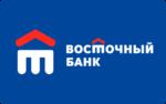 Оформить и взять кредит наличными в Восточном банке онлайн заявкой