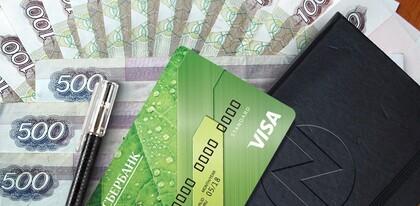Быстрый онлайн займ на карту Сбербанка безотказно без паспорта