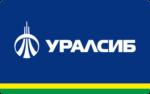 УралСиб банк РКО для юридических лиц и ИП