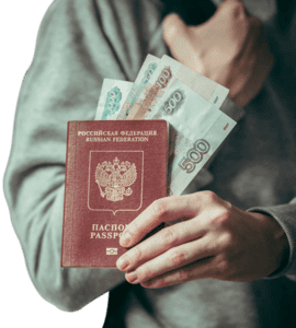микрозайм на киви кошелёк без проверки мгновенно онлайн