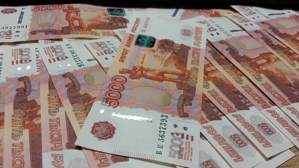 Кредит до 200000 рублей и выше без справок и поручителей