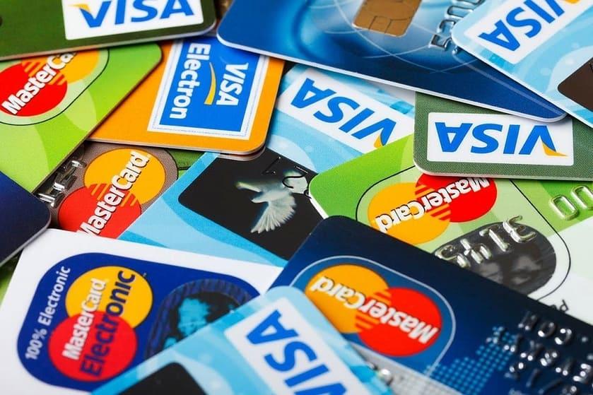 Кредитные карты с льготным периодом рассрочки 120 дней без процентов