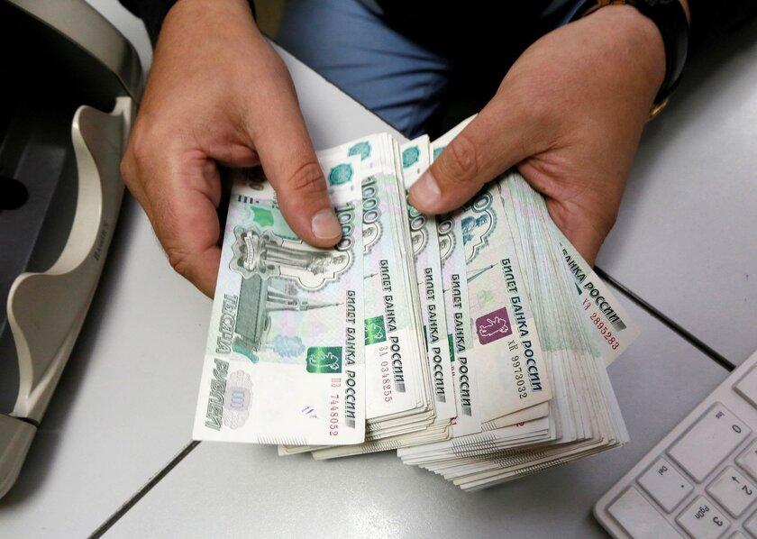 Кредит до 400 тысяч рублей и более без справки о доходах