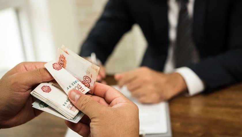 Кредит 1500000 рублей без справок и поручителей в день обращения