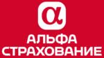 Альфа ОСАГО купить онлайн на официальном сайте