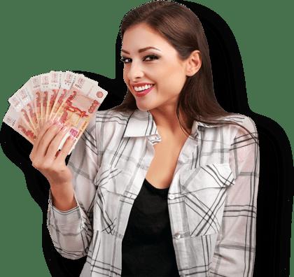 Срочный займ онлайн на карту без отказа мгновенно